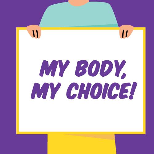 body-choice